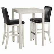 High Quality Images For Commercial Table And Chair Sets Cobra - Commercial table and chair sets