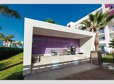 Hotel Gran Canaria Gran Canaria, Canary Island Hotel Riu