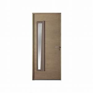 carrelage design isolant phonique carrelage moderne With isolant phonique porte d entrée