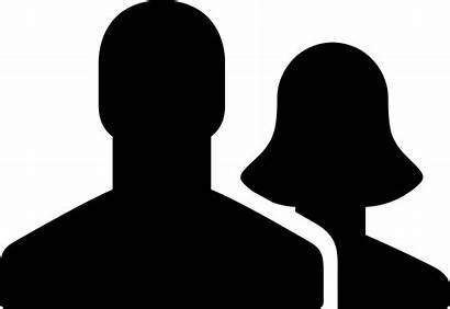 Parents Icon Svg Onlinewebfonts