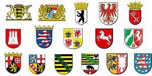 Bauordnung Baden Württemberg : bauordnung ~ Whattoseeinmadrid.com Haus und Dekorationen