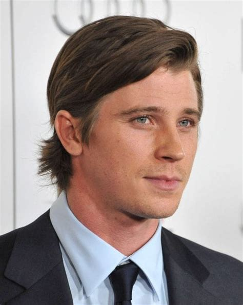 top  exceptional mens hairstyles   revised