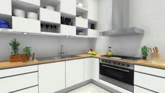 50 modern kitchen creative ideas diy kitchen ideas creative kitchen cabinets