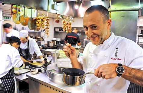 roux kitchen michel roux jr chef useful chefs La