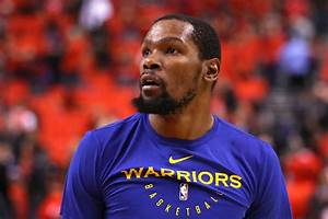 Warriors news: Kevin Durant undergoes surgery for ruptured ...