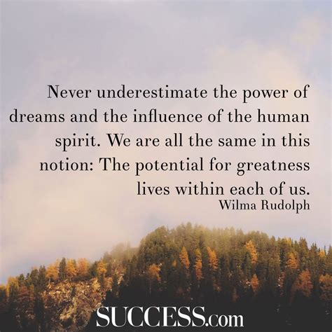 Powerful Quotes About 19 Powerful Quotes To Inspire Greatness Favorite Quotes