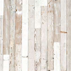 rustic white wash photo backdrop wood texture wood floor texture and painted wood floors