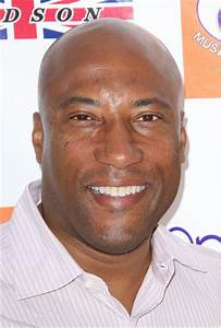 Byron Allen Pictures - 6th Annual Kidstock Music And Arts ...