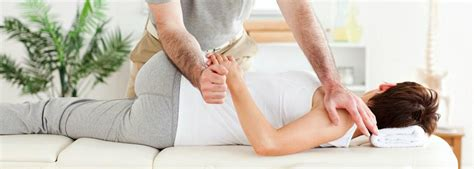 Bodyworks Physiotherapy - Physio Northern Beaches