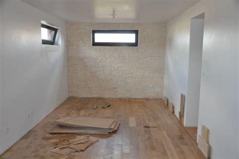 chambre en sous sol aménagement au sous sol le de soso construction