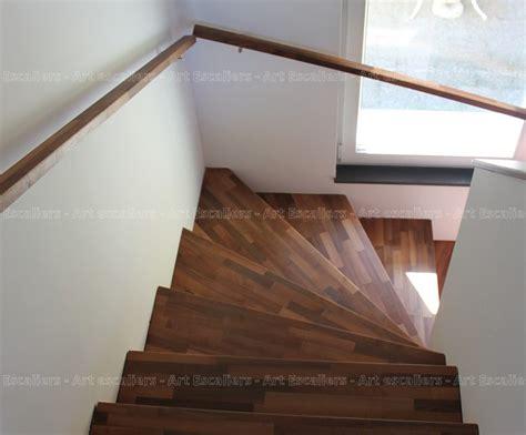 courante d escalier interieur courante escaliers