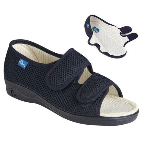 femme de chambre cannes chaussures chut pour femme dr comfort diane bleu