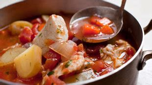 greek baked fish  tomatoes  onions recipe nyt cooking