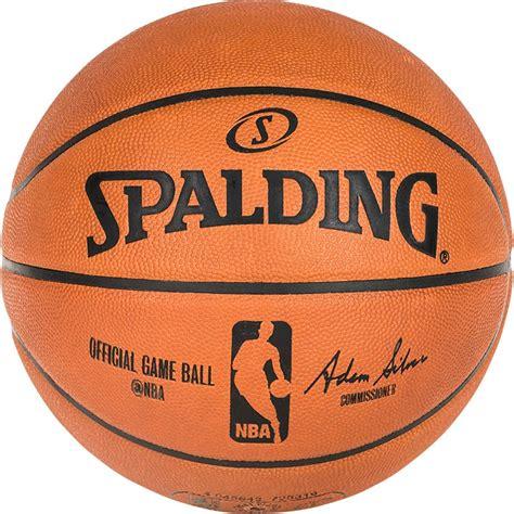 ballon de basket pour jouer avec votre panier de basket