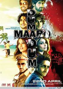 Dum Maaro Dum (2011) Full Movie Watch Online Free ...