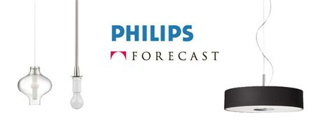 philips forecast lighting fixtures philips forecast electrical lighting walsh electric