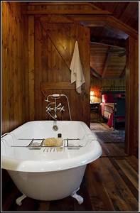 Badewanne Reparatur Set : acryl badewanne reparatur set download page beste wohnideen galerie ~ Frokenaadalensverden.com Haus und Dekorationen