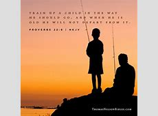 Parenting Train Up a Child FaithGateway