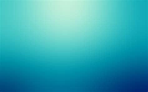 turquoise wallpapers impremedia net