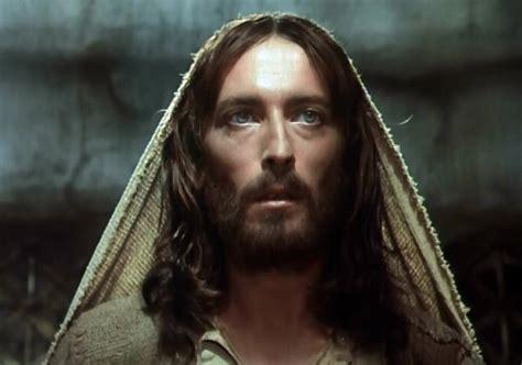 alleluia canzone testo alleluia lode cosmica canti liturgici testo con accordi