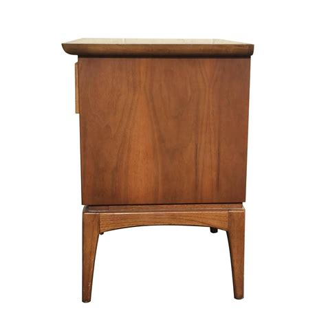 Kent Coffey Wharton Dresser by Kent Coffey Quot The Wharton Quot Nightstands For Sale At 1stdibs
