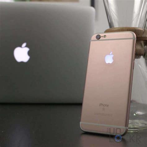 iPhone 6S Light Kit TheUnlockr