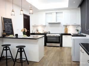 design interior kitchen meridian interior design and kitchen design in kuala lumpur selangor malaysia modern