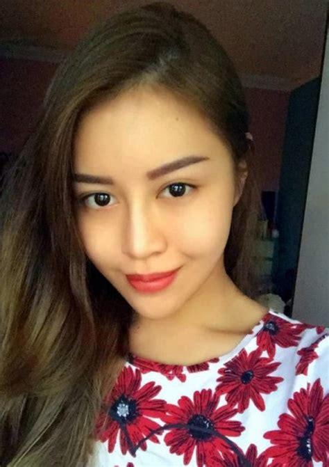 Hot Filipina Girls 42 Pics