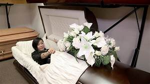 James Gandolfini Open Casket Funeral