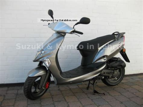 Kymco Downtown 250i Hd Photo by Kymco Bikes And Atv S With Pictures