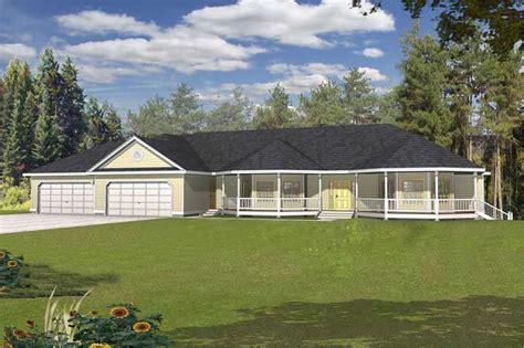 ranch house plans home design rdi  db