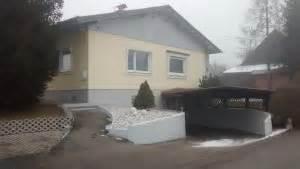Fernwärme Berechnen : einfamilienhaus mit fernw rme ~ Themetempest.com Abrechnung