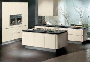 Cucine Con Isola Ikea Prezzi: Cucine a isola prezzi moderne ...