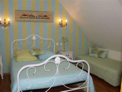 chambre d hote quentin en tourmont chambres d 39 hôtes quot mil roses en baie quot séjour bien être