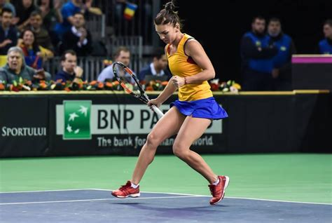 Simona Halep Best Points Of 2018