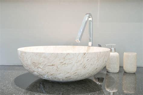 changer robinet de cuisine changer un lavabo pour une vasque pratique fr