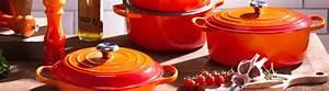 Le Creuset Topfset : le creuset kochgeschirr t pfe pfannen im online shop bestellen ~ Sanjose-hotels-ca.com Haus und Dekorationen