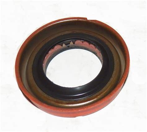 hummer  rear   bolt diff axle shaft