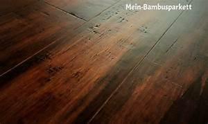 Parkett Aus Bambus : 10 best parkett aus bambus images on pinterest bamboo bamboo floor and engineered bamboo flooring ~ Markanthonyermac.com Haus und Dekorationen
