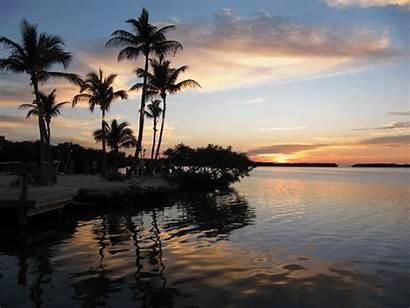 Florida Sunsets Sunrises Perfect Place Valentine Endings