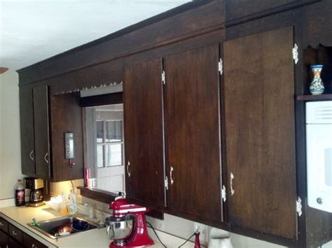 what of paint to use on wood kitchen cabinets painting ideas for kitchen cabinets help by 2284