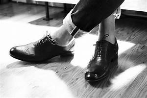 Atelier voisin, les chaussures haut de gamme