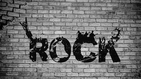 rock  wallpaper hd desktop wallpapers  hd