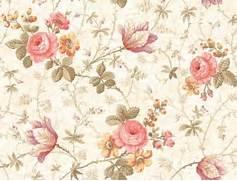 pastel gore  Vintage Flowers Tumblr
