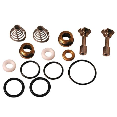 american standard faucet repair kit danco repair kit for american standard tub and shower 7439