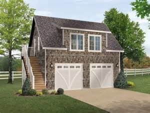 Decorative Car Garage Plans With Apartment Above by 25 Best Ideas About Garage Apartment Interior On