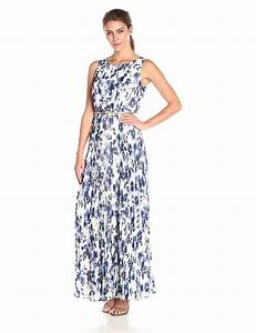 top 20 best bridal shower dresses for the bride heavycom With what to wear to a wedding shower as a bride