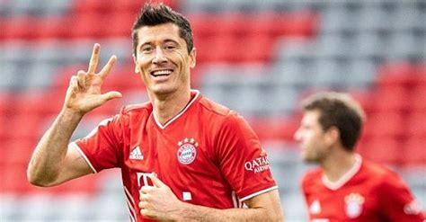Beim fc bayern ist die sorge groß. FC Bayern feiert Sané und Rekordmann Lewandowski - aber verliert Davies verletzt   heimatsport.de