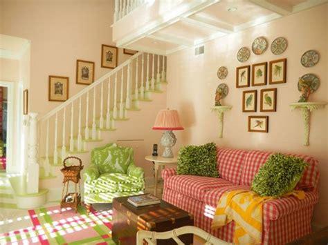20 Cozy Living Room Designs