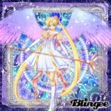 Sailor Moon Picture 135302587 Blingee Bunny Sailor Moon Pictures P 1 Of 24 Blingee Com